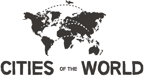 citiesotheworld.com